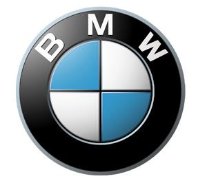 Isparta BMW oto ekspertiz raporu al